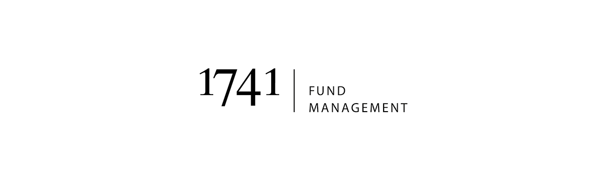 Logo 1741 Fund Management AG