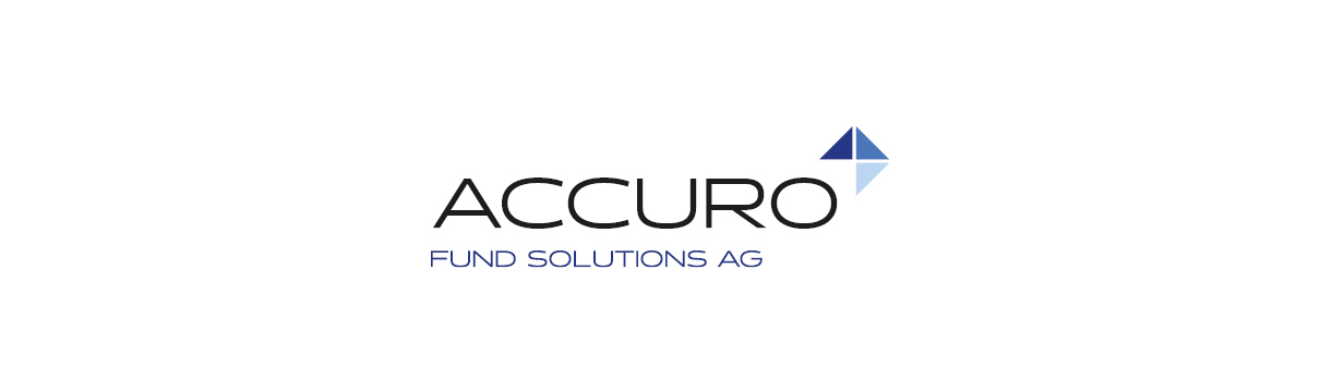 Logo Accuoro Fund Solutions AG