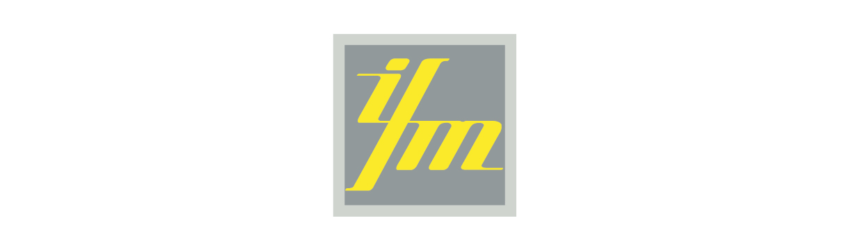Logo IFM Independent Fund Management AG