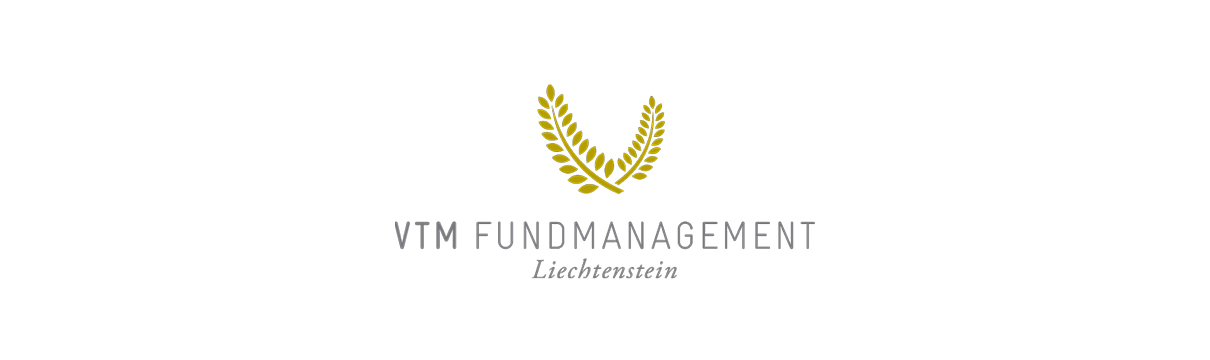Logo VTM Fundmanagement AG