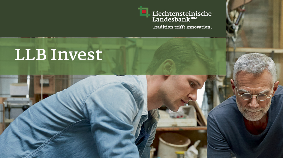 Vorschaubild Video LLB Invest