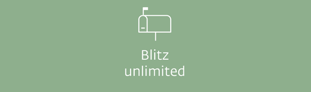 LLB Combi Blitz unlimited