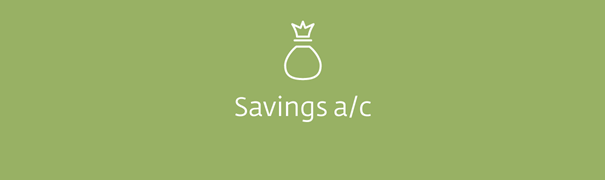 LLB Combi Savings account