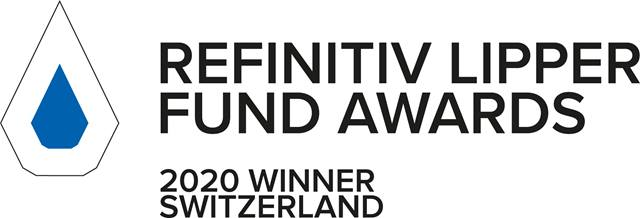 Refinitiv Lipper Fund Awards